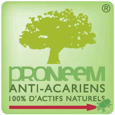 Proneem FR logo