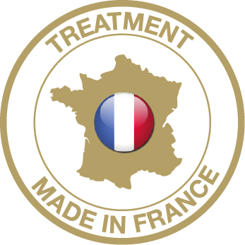made in france eng