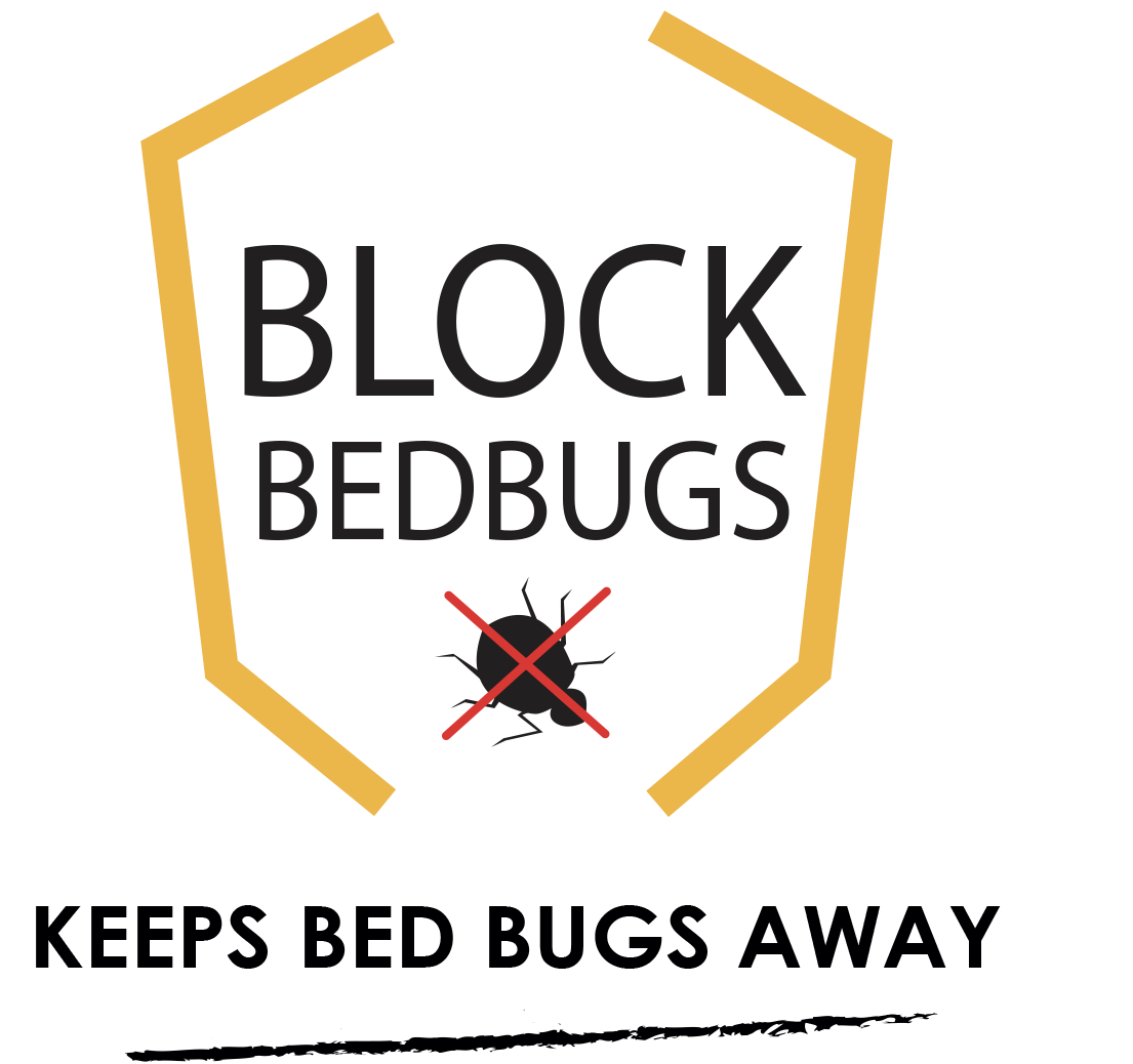 NVX LOGO BLOCK BED BUGS EN