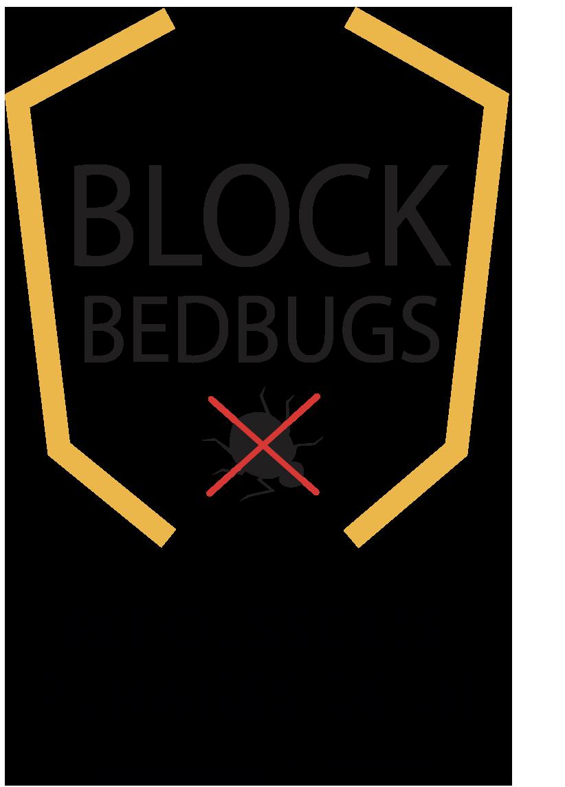 NVX LOGO BLOCK FR