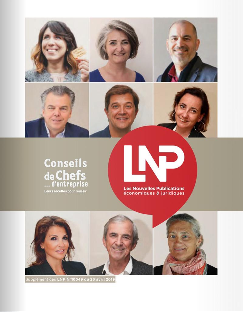 lnp-conseil-de-chef-cover