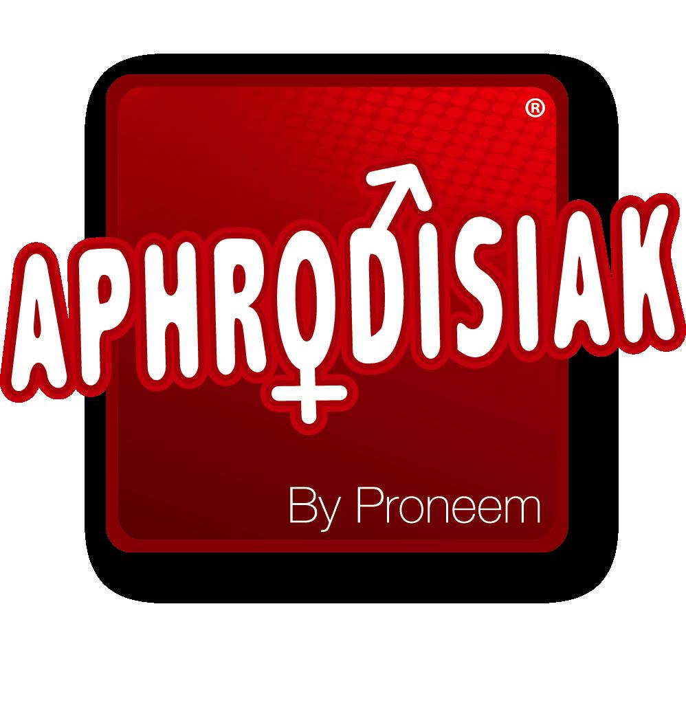 APHRODISIAK_FR