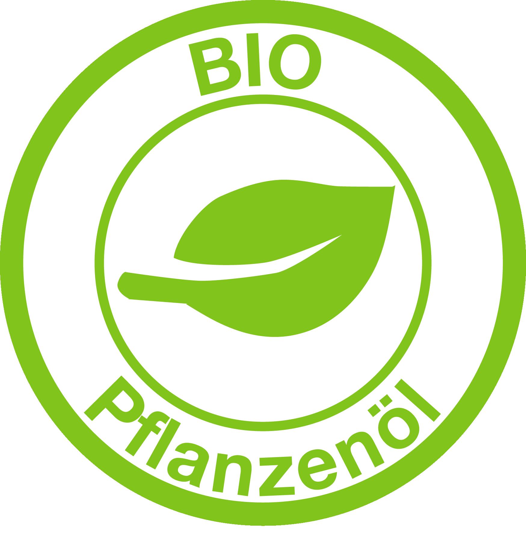 Logo Bio DE