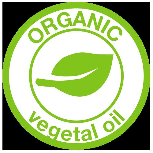 Logo Bio EN