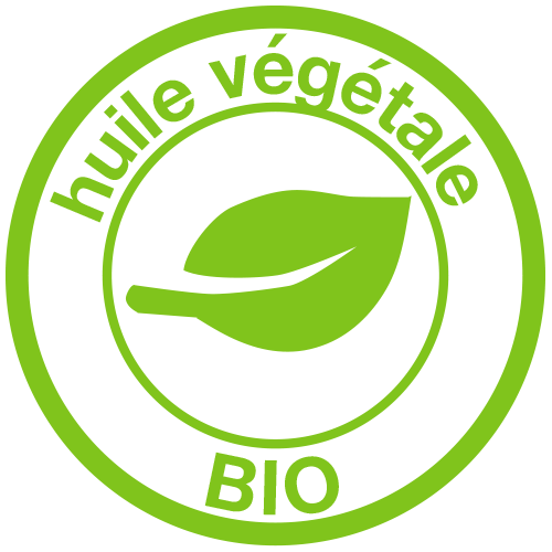 Logo Bio FR