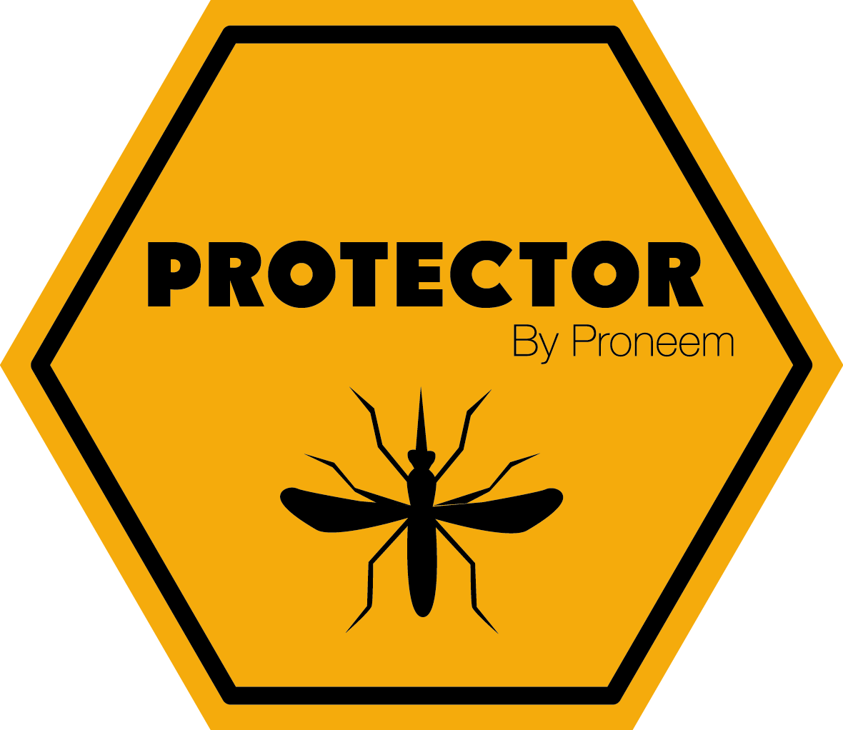 PROTECTOR by PRNM
