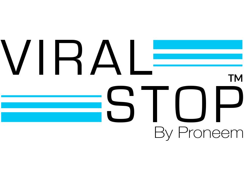 Logo-Viral-stop-1