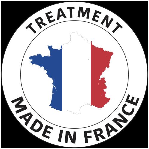 cocarde-made-in-france-EN