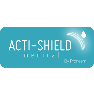 Acti Shield Medical 2