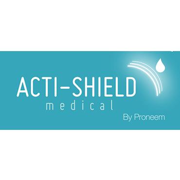 Acti Shield Medical 2