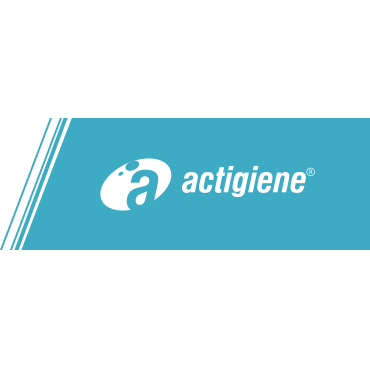 Actigiene Medical 2