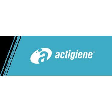 Actigiene Medical 2