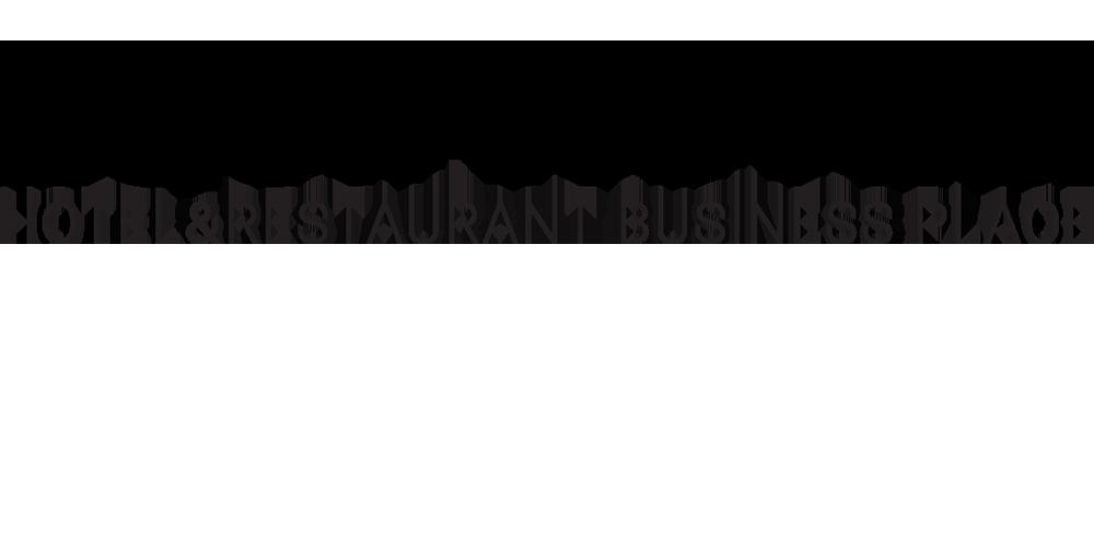 Logo Equip Hotel 2