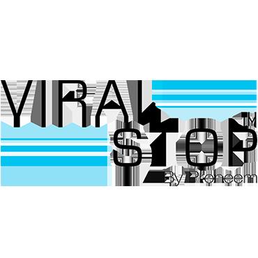 Logo-Viral-stop
