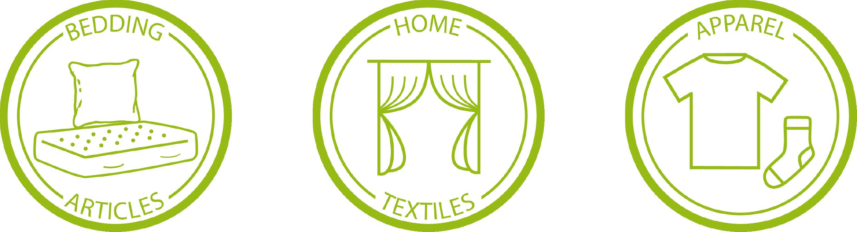 Logos domaines application EN