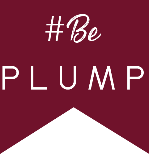 Be Plump 1