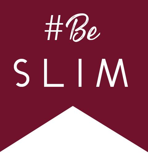 Be Slim 1
