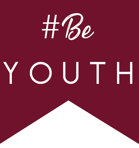 Be Youth 1